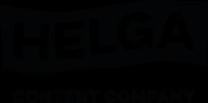 HELGA Werbeagentur Webdesign in Ravensburg 20200529